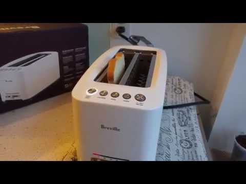 Breville lift and look long slot toaster bta630xl bookies roulette cheats