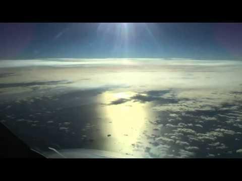 Debussy Reflets dans L'Eau - The Airline Pilot Concert Pianist