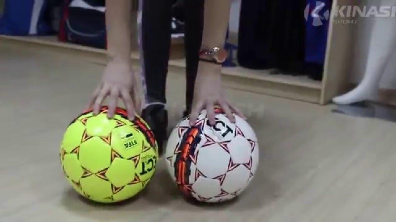 Мячи select одни из лучших марок среди футбольных и футзальных мячей ➜ в atributika. Com. Ua можно купить мяч селект по низкой цене ☆ самые.