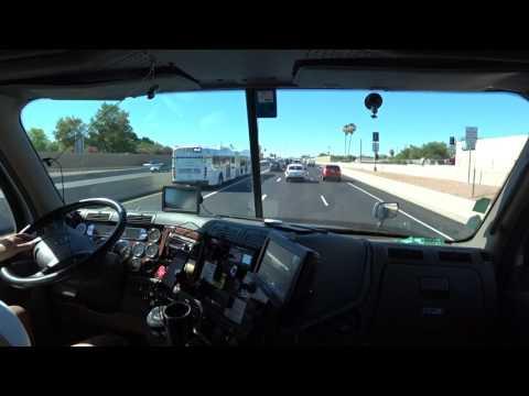 4889 Loaded. Phoenix, Arizona