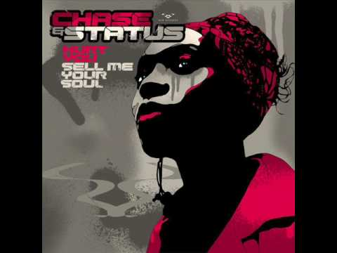 Chase & Status - Hurt You