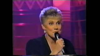 """Anne Murray  - Fever """"Live"""" - Croonin' TV Special"""