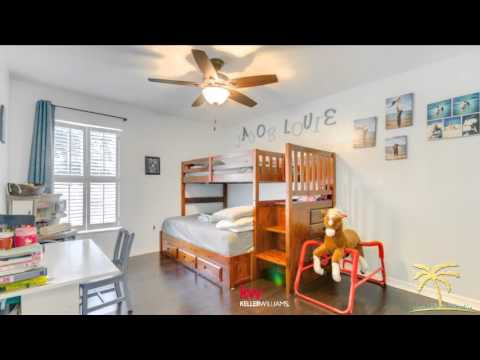 Paradise Life - 999 Harbor Circle, Palm Harbor, Florida 34683
