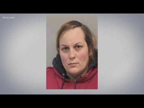 Magen Fieramusca reportedly offered to help find Heidi Broussard