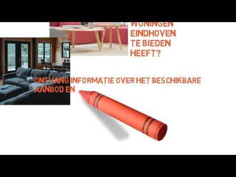Waarom woningen in Eindhoven steeds duurder worden