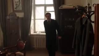 Переводчик 2013 трейлер сериала
