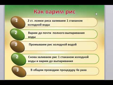 Сорбенты для очищения организма (4 препарата, отзывы)