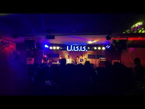 Thailand live muzic bar (Thai pop song )