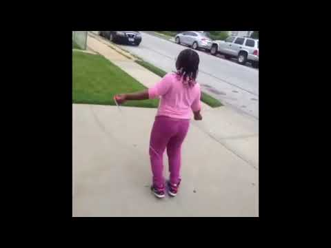Best of vines that will never die.