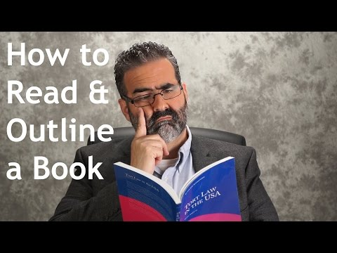 how-to-read-&-outline-a-book