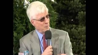 Dr. Martin Evangelization Pt.3 Laity