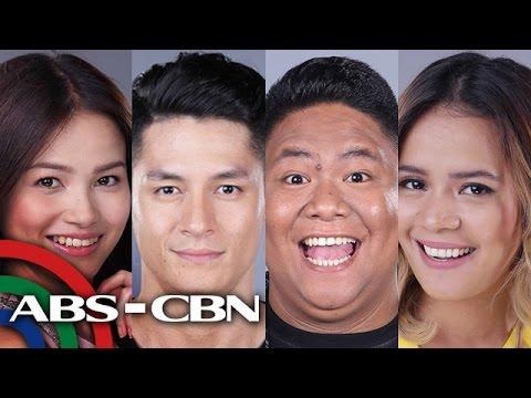 TV Patrol: Iba pang celebrity housemates ni Kuya, kilalanin