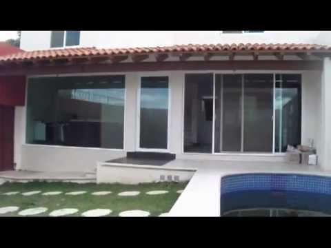Como dise ar una casa fachada acceso y orientaciones for Como remodelar una casa