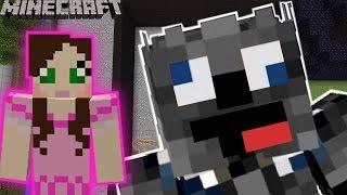 Minecraft: DERP PAT'S DREAM - PAT PARADISE [7]