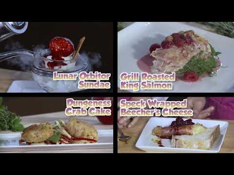 Taste of Seattle - 30 Second Promo