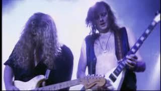 Gambar cover Helloween High Live 1996 - Steel tormentor (HD)