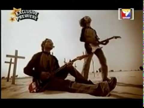 Mere Ranjha Palle Pa de by Musafir Band