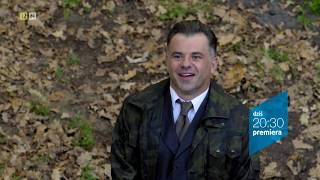 """""""Leśniczówka"""" – zwiastun odc. 90"""