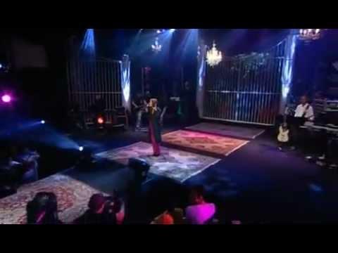 Alda Celia-Mulher Porque Chorar