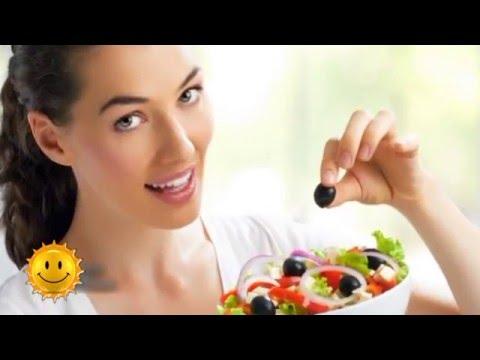 8 трав, которые снижают аппетит и 6 рецептов из трав для