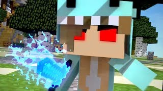Download Top PsychoGirl Songs! Hacker Minecraft Animations (Top Minecraft Songs ) Mp3 and Videos