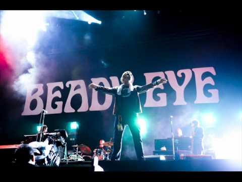Beady Eye @ Fuji Rock Festival, Japan 27th July 2012 [Full Gig]