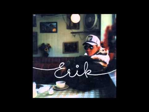 Erick Rubin - Malas Intenciones