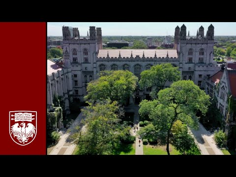 UChicago Autumn Quarter 2020: Returning to Campus and a Culture of Safety