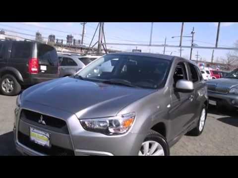 Car Auctions Ny >> 2011 Mitsubishi Outlander New York Car Auctions Ny Nyc Bronx Brooklyn