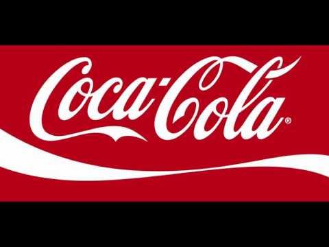 Coca Cola Radio - Honduras