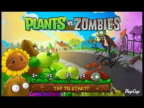 How To Download Plants VS Zombies Full Version Torrent