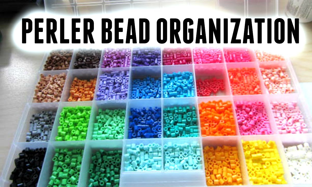 supplies beading beads bead pagespeed wholesale and buying xbeads jewelry ic