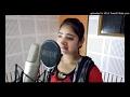 दूल्हा करिया मिलल ना - new dj bhojpuri superhit song - new bhojpuri song 2017