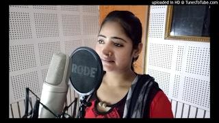 दूल्हा करिया मिलल ना new dj bhojpuri superhit song new bhojpuri song 2017