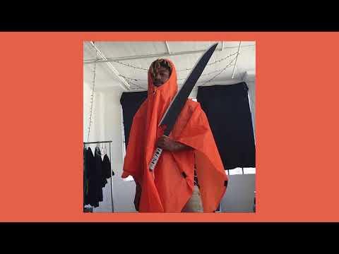 [Free] Lil Peep X Lil Tracy Type Beat - Wake (prod. lambchop)