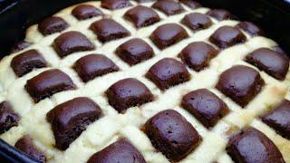 Теперь только так готовлю творожный пирог. Красота и вкуснота Неимоверная// Творогли пирог тайёрлаш.