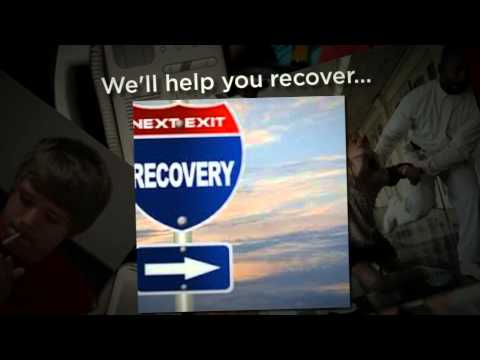 Luxury Drug Treatment in Massachusetts | Call 800-303-2938 For  Help