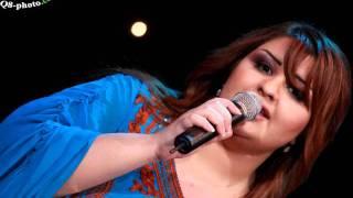 اصيل هميم ( على البال ) جلسة خاصة في الكويت 2011