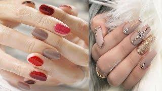 Amazing Top nail Art ## Best Nail Art