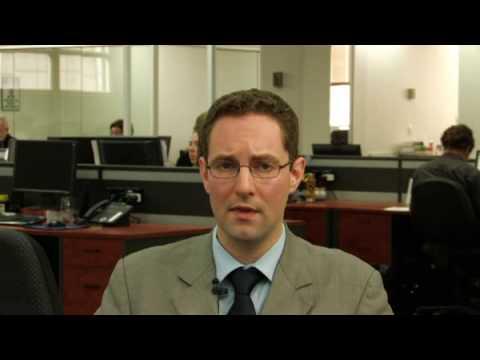 Deals TV - 6 - DEALS TV: Gunning for a takeover