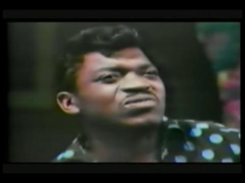 Percy Sledge When a Man Loves a Woman 1966 original audio
