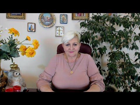 Что ждет землян в летние месяца?Предсказание ЭКСТРАСЕНСА Наталии Разумовской.