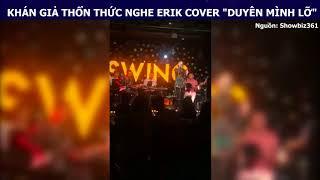 NHẠC VIỆT  Tin tức âm nhạc Việt Nam mới nhất
