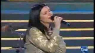 Video Laura Pausini Dispárame Dispara download MP3, 3GP, MP4, WEBM, AVI, FLV Agustus 2018
