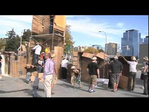 Facade Property Development - World News