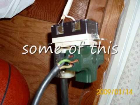 electrical work disasters Case Garden Tractor Wiring Diagram