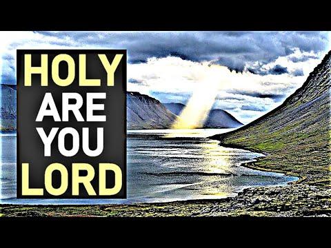 I See Jesus - Christian Praise Worship Songs (Lyrics in description)