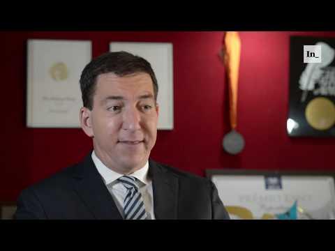 Lessons from Bolsonaro's Victory - Glenn Greenwald