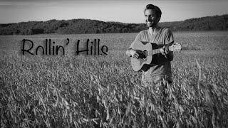 Steven Danner - Rollin' Hills