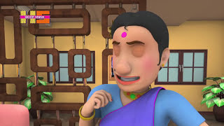 Video Halkat Sawaal - Husband & Wife Towel | Shaadi Ke Side Defects download MP3, 3GP, MP4, WEBM, AVI, FLV November 2017